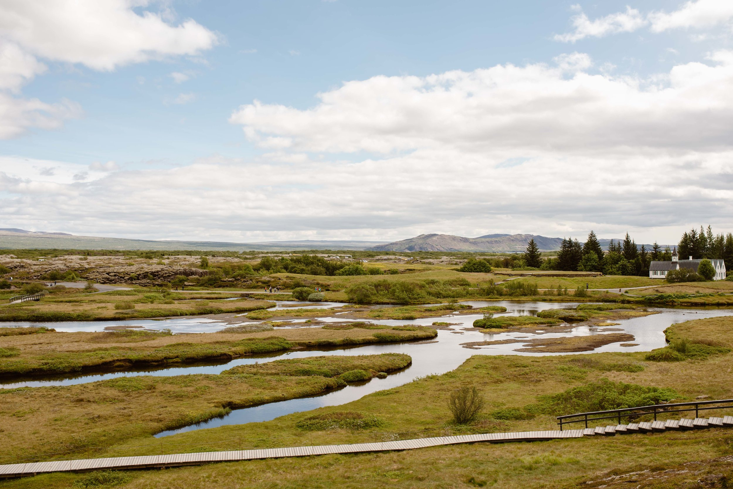 Þingvellir-iceland-photographer