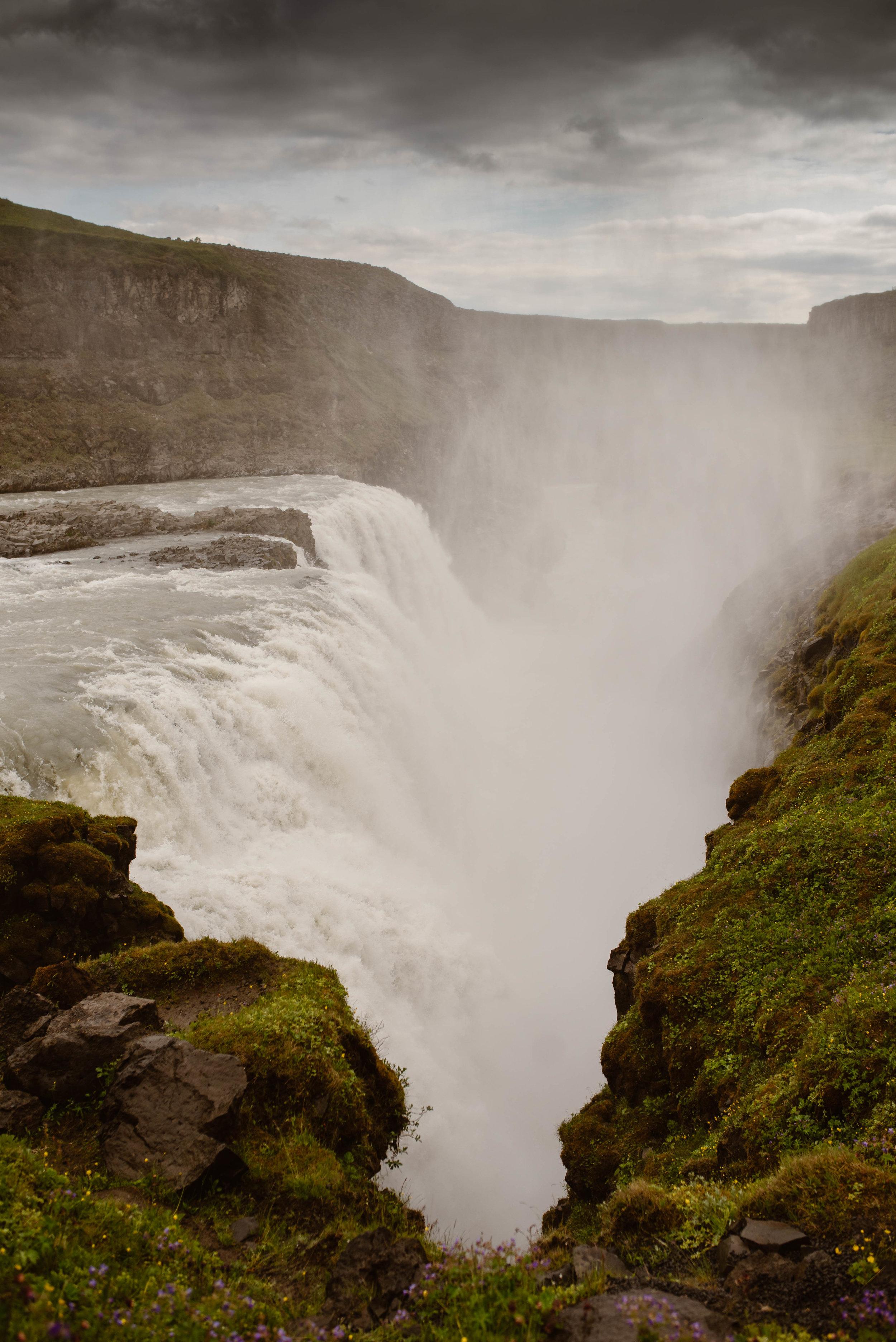 gullfoss-iceland-photography