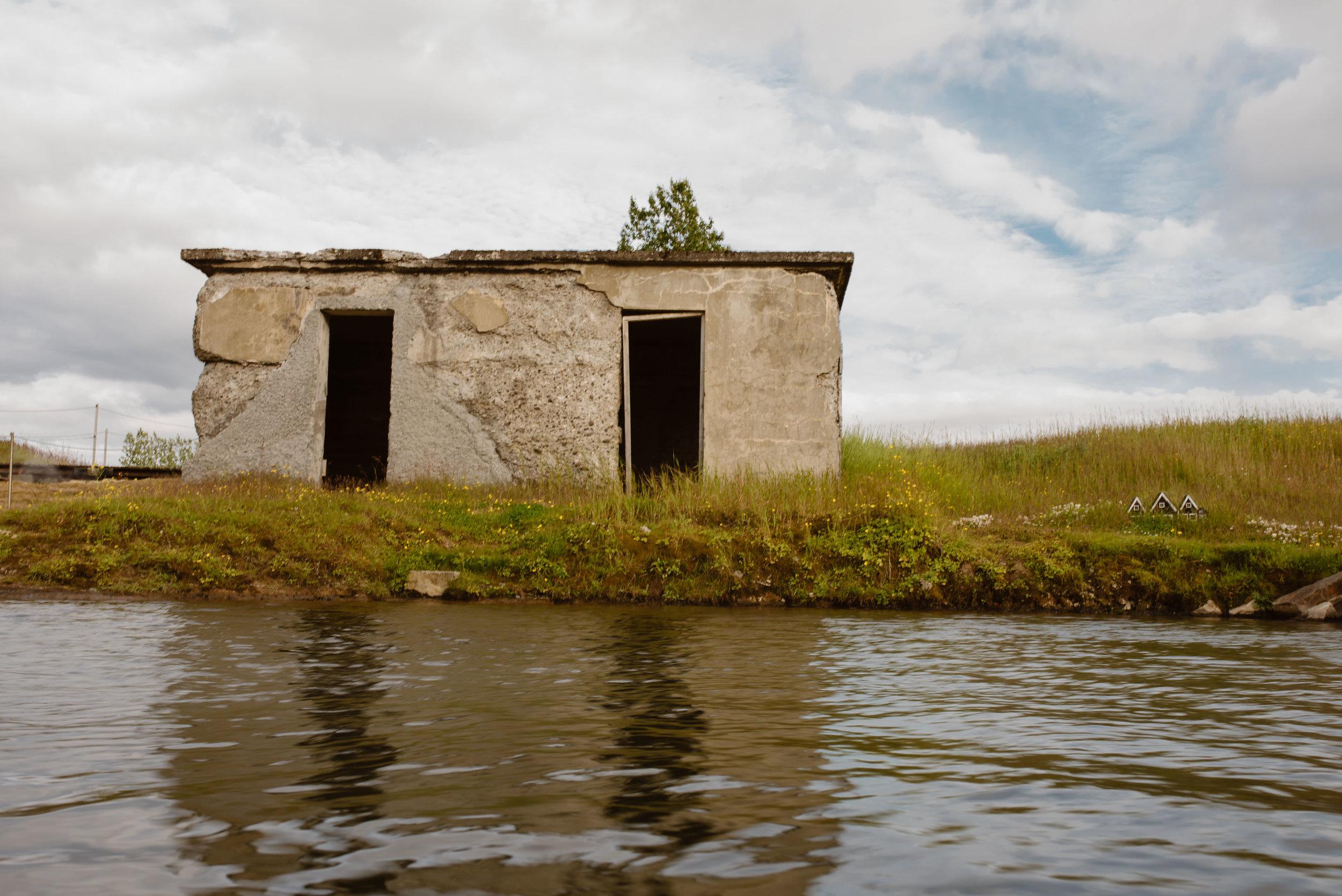 secret-lagoon