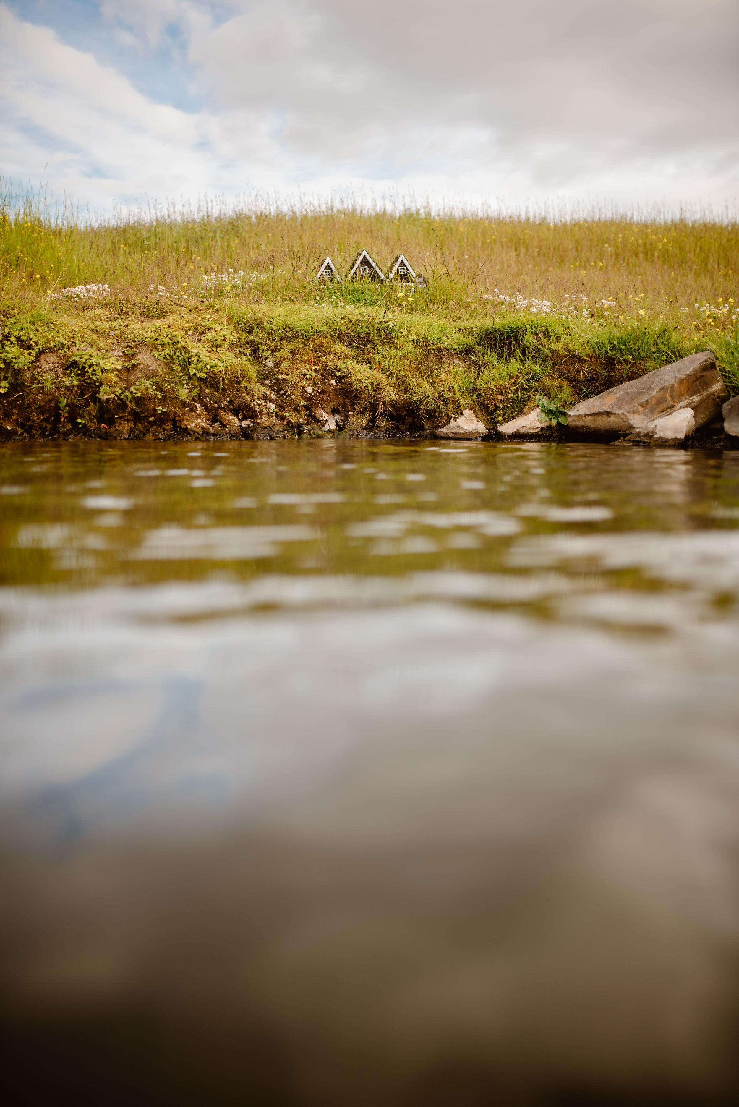 iceland-summer-photography