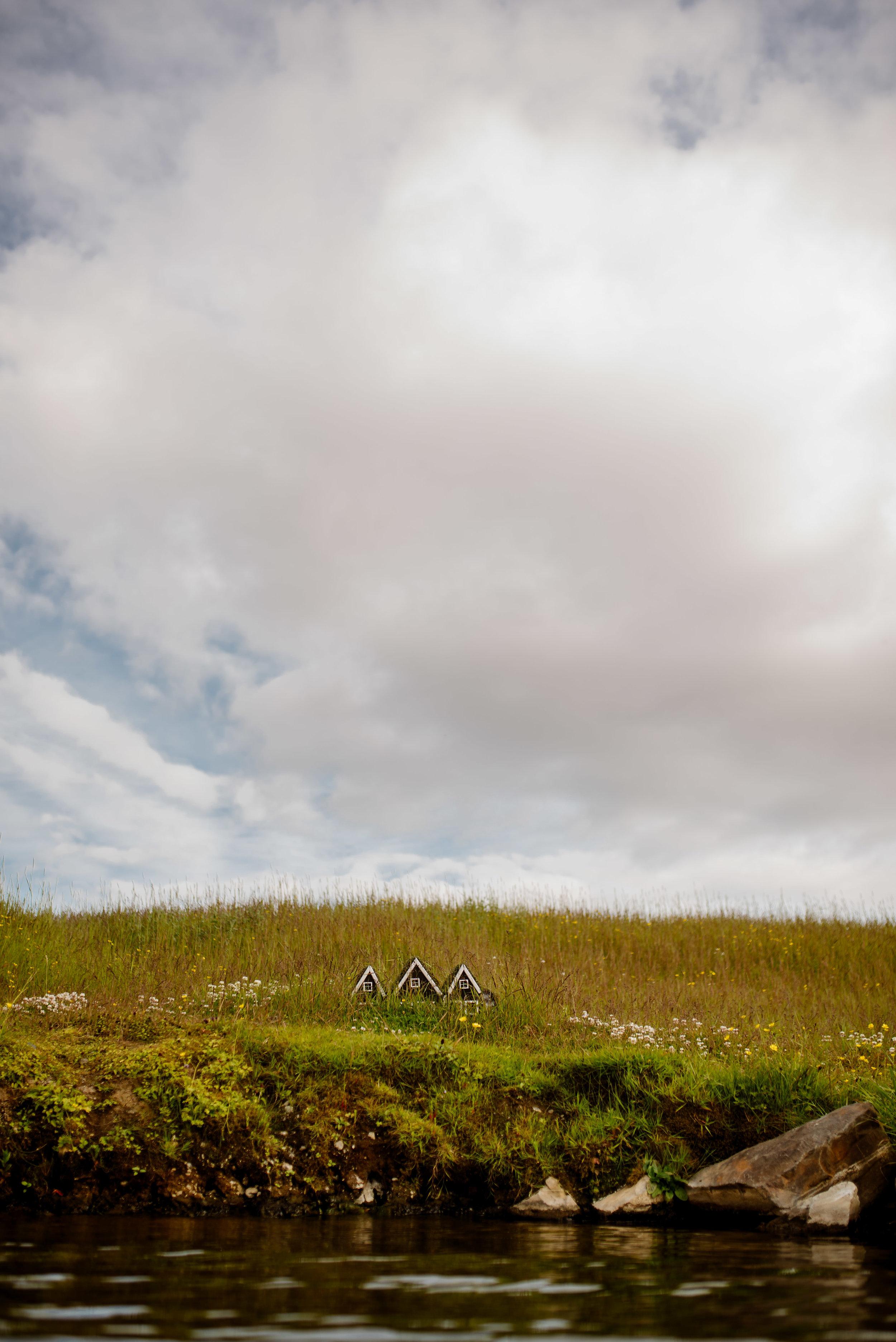iceland-summer-road-trip