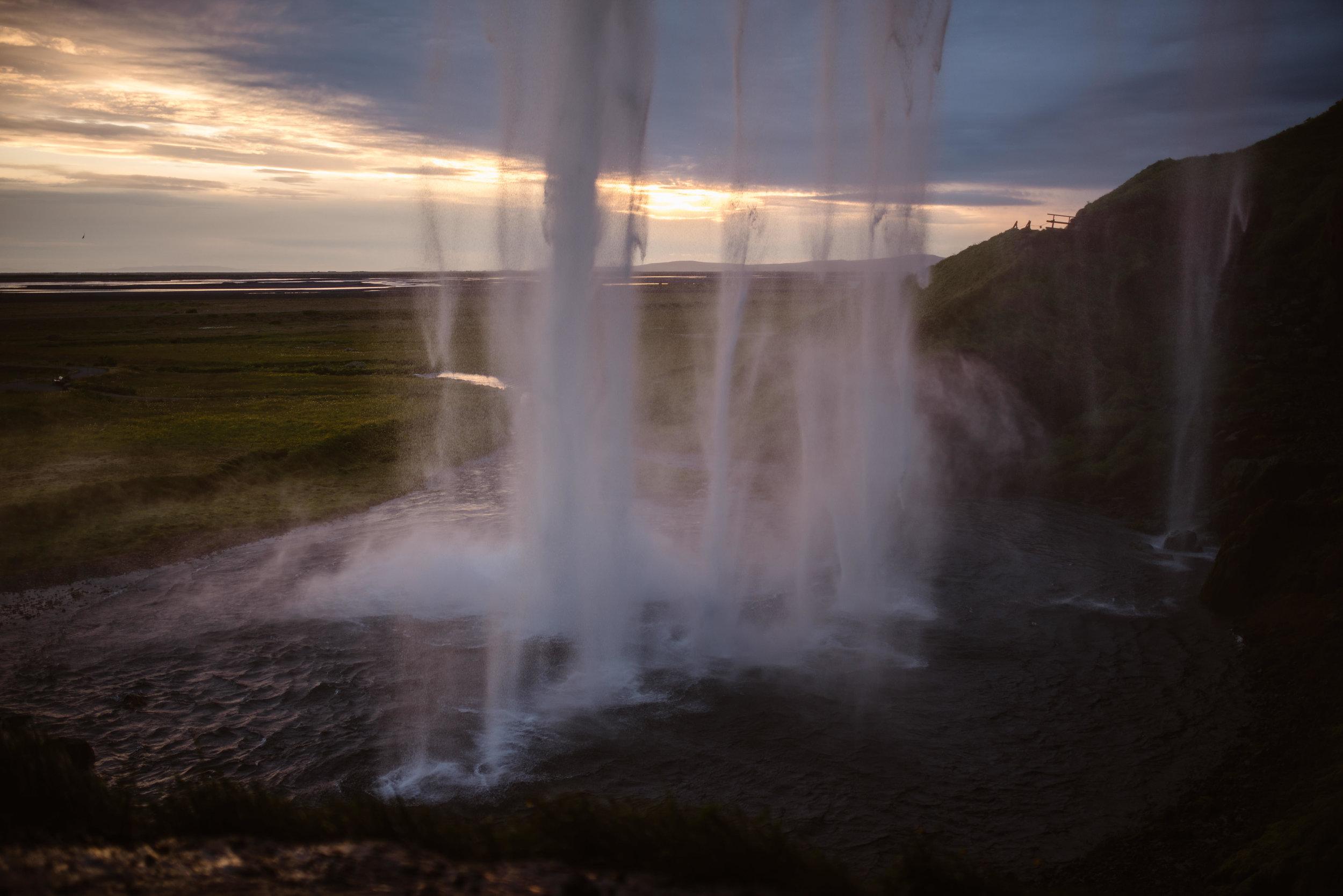 Seljalandsfoss-waterfall-iceland