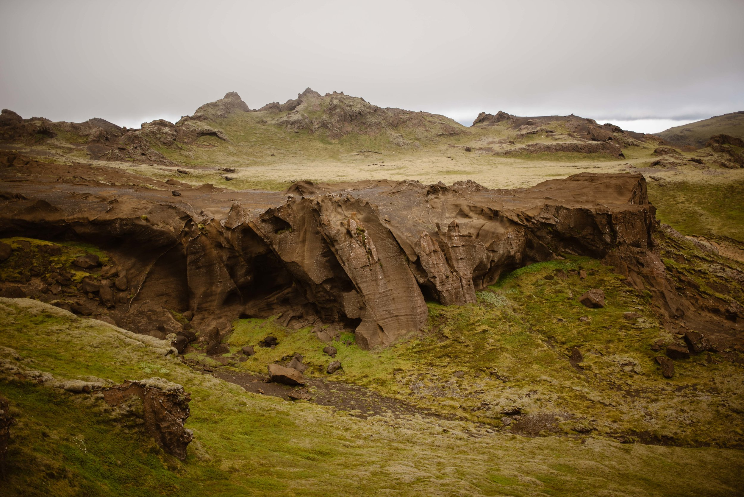 iceland-elopement-locations