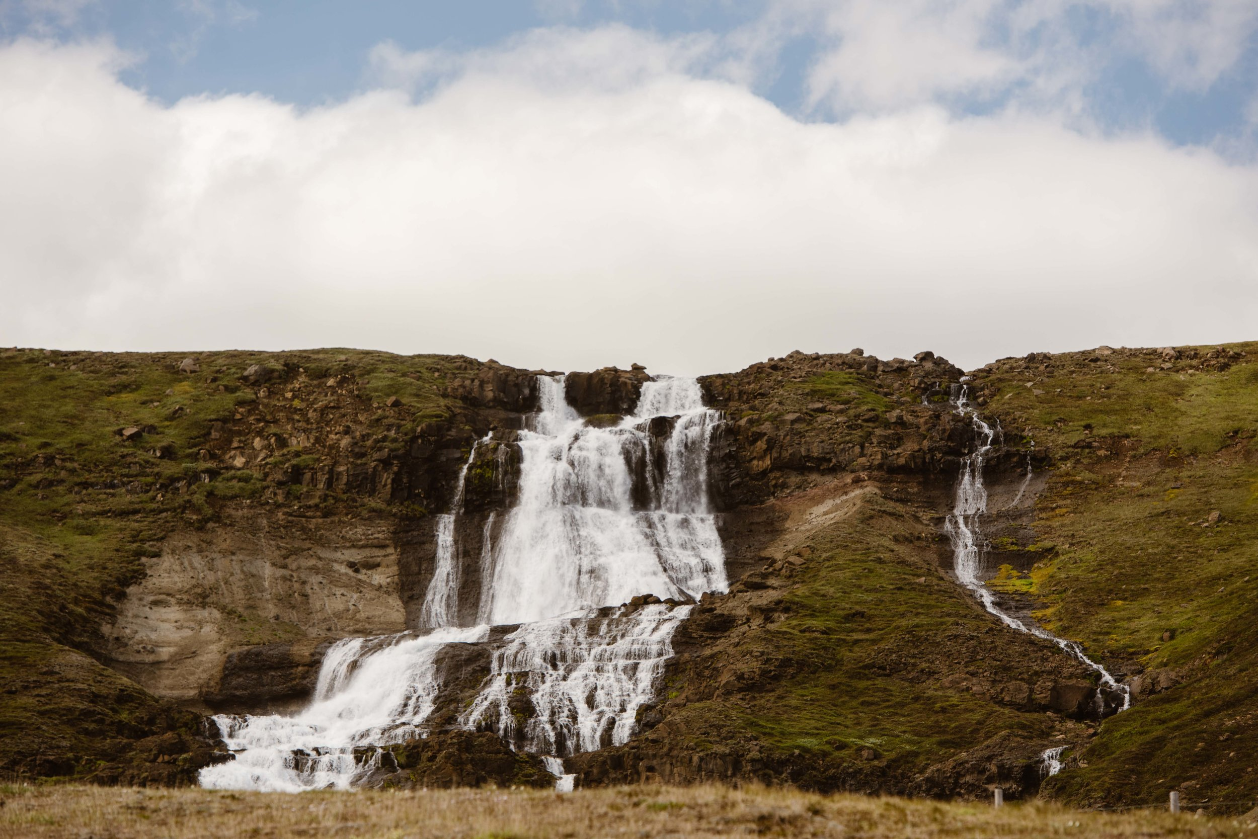 waterfalls-in-iceland