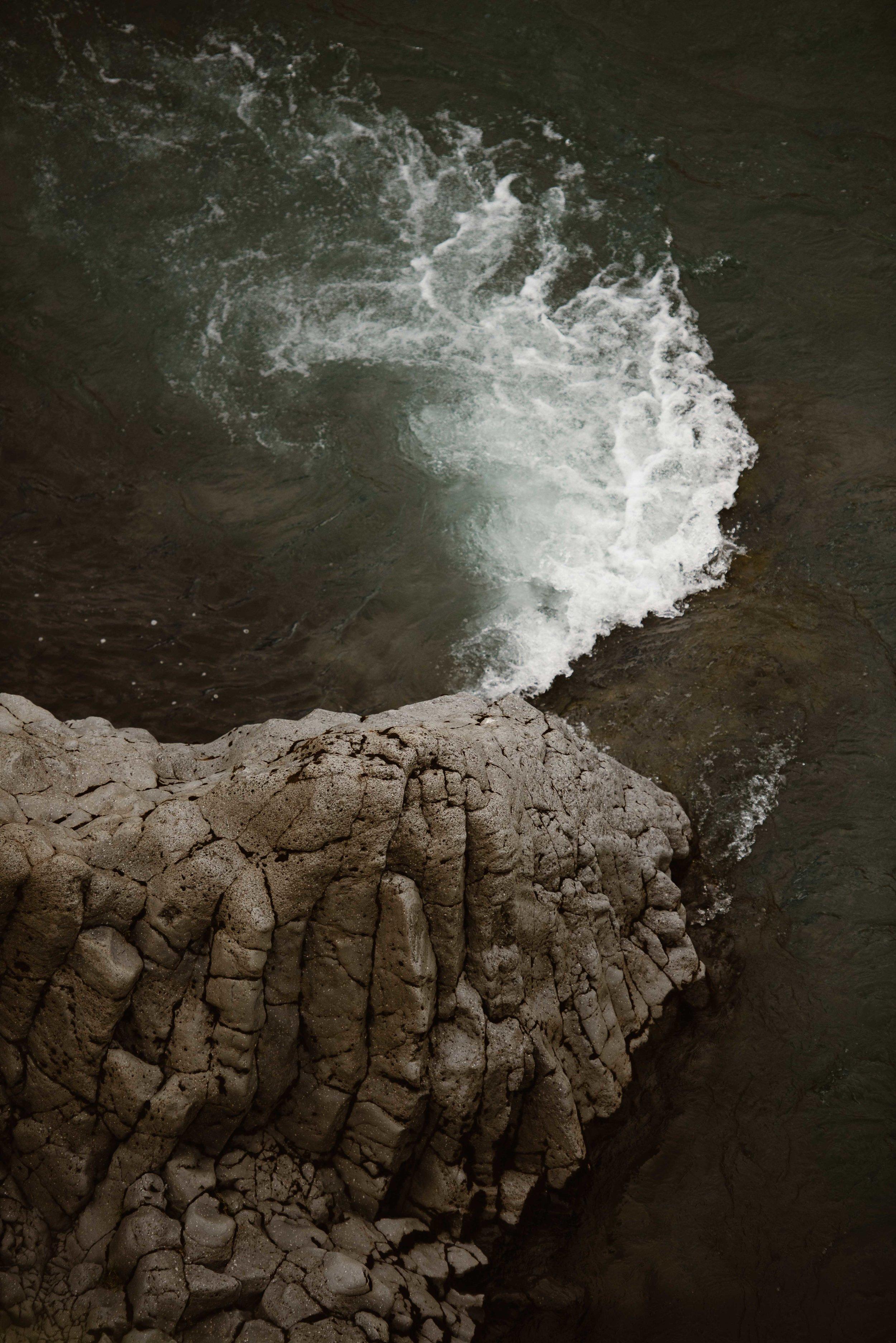 waterfall-of-gods-iceland