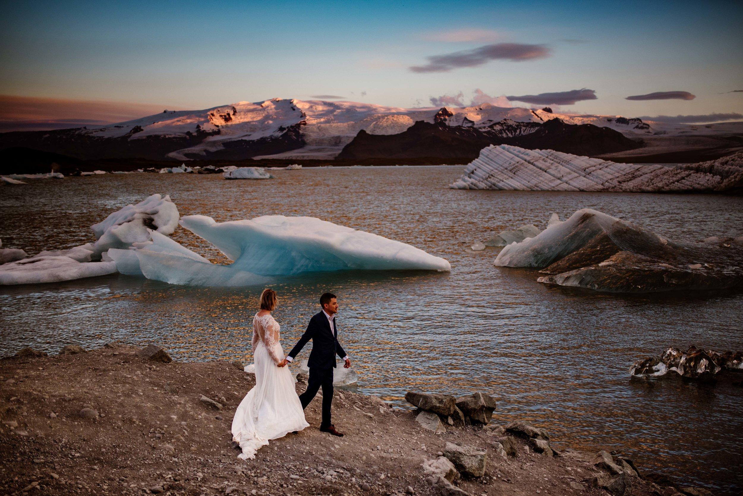 iceland-elopement-wedding