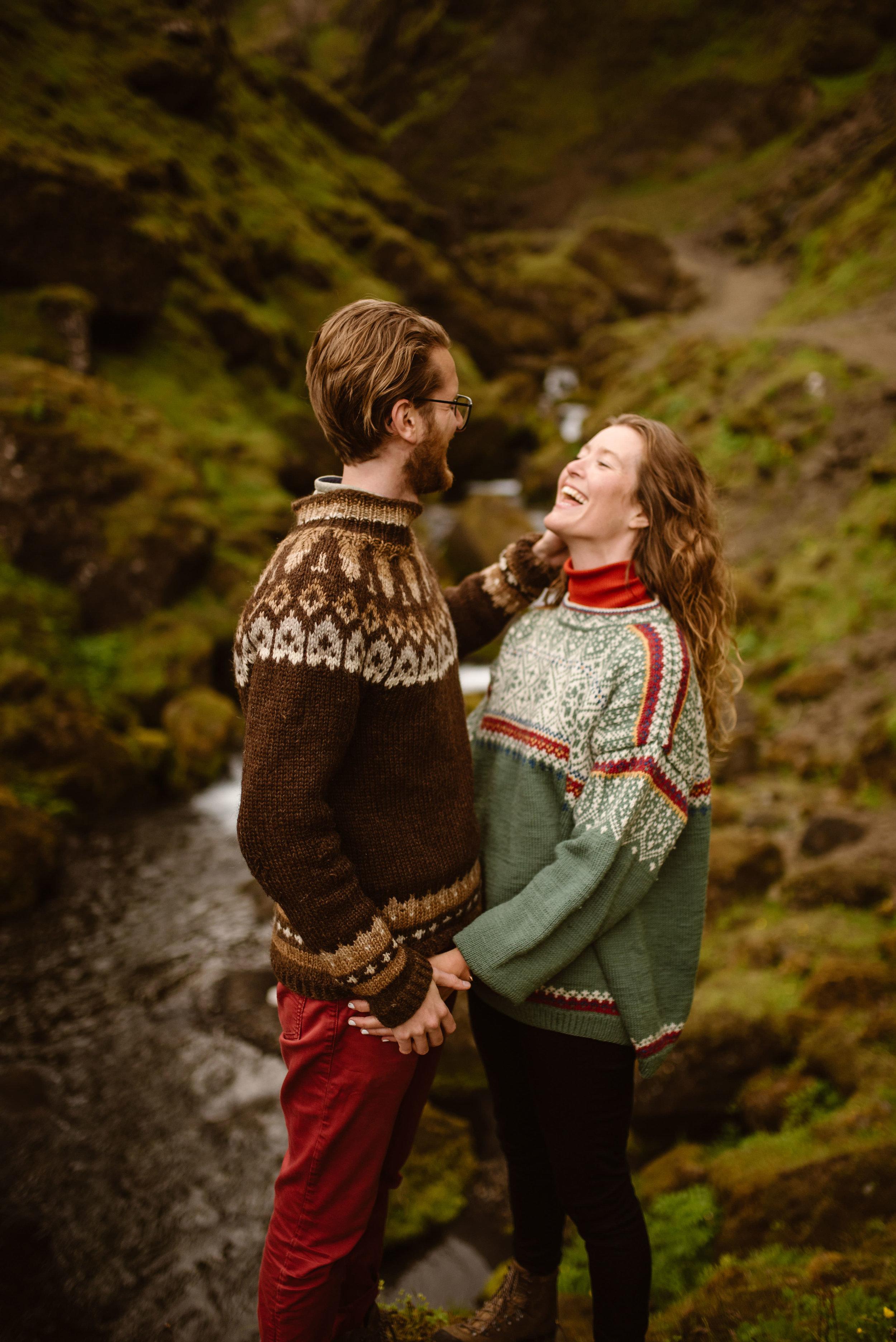 iceland-photographers-engagement