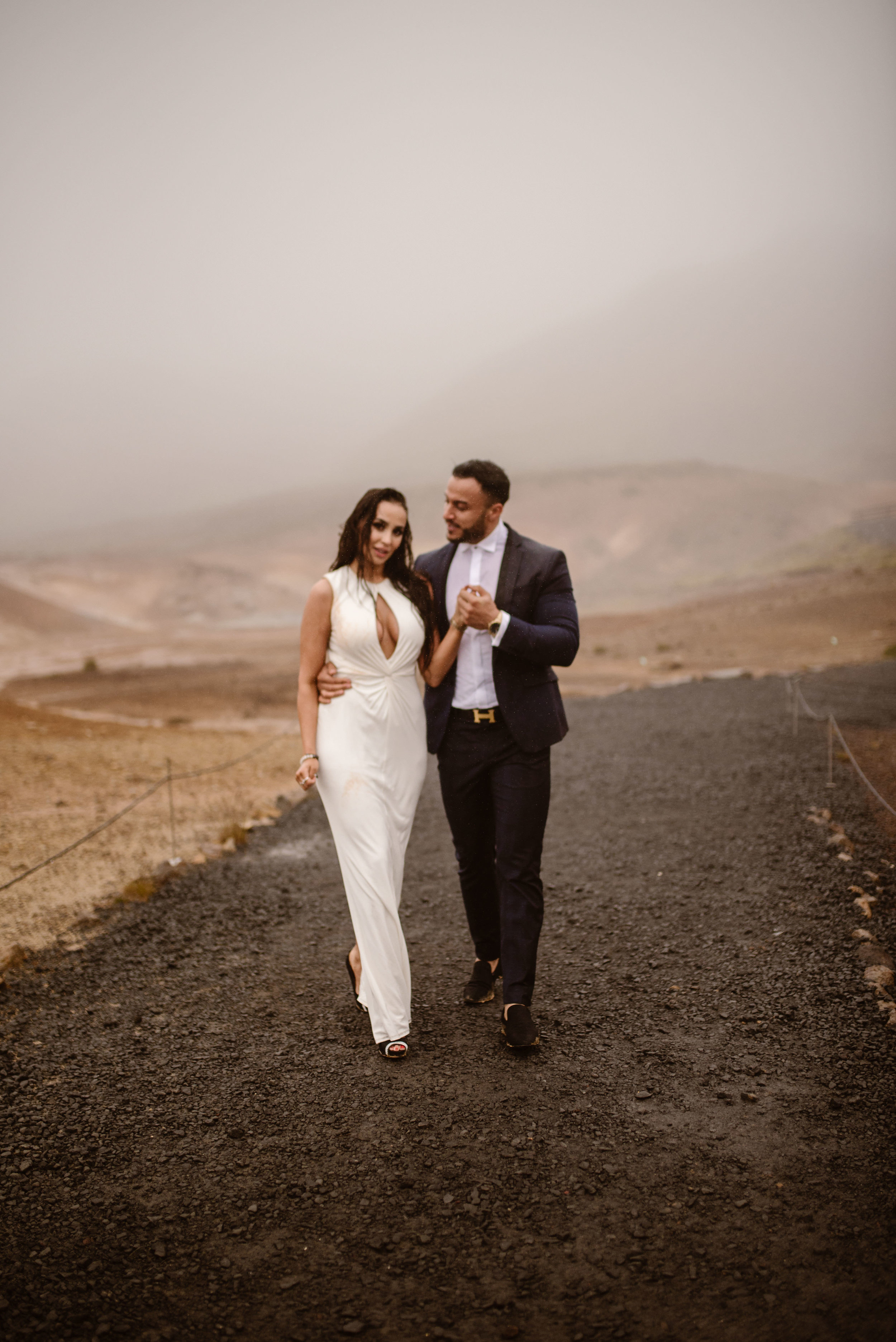 iceland-elopement-packages
