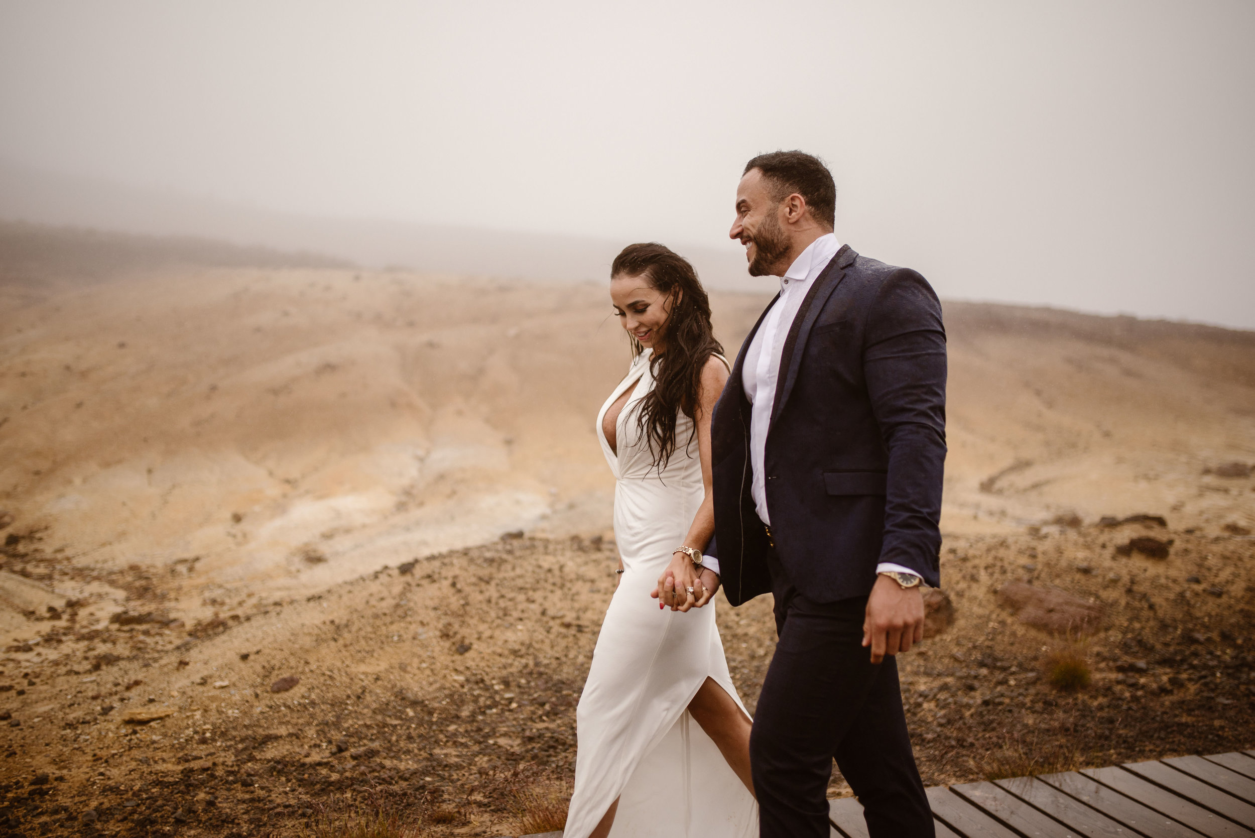 iceland-outdoor-wedding