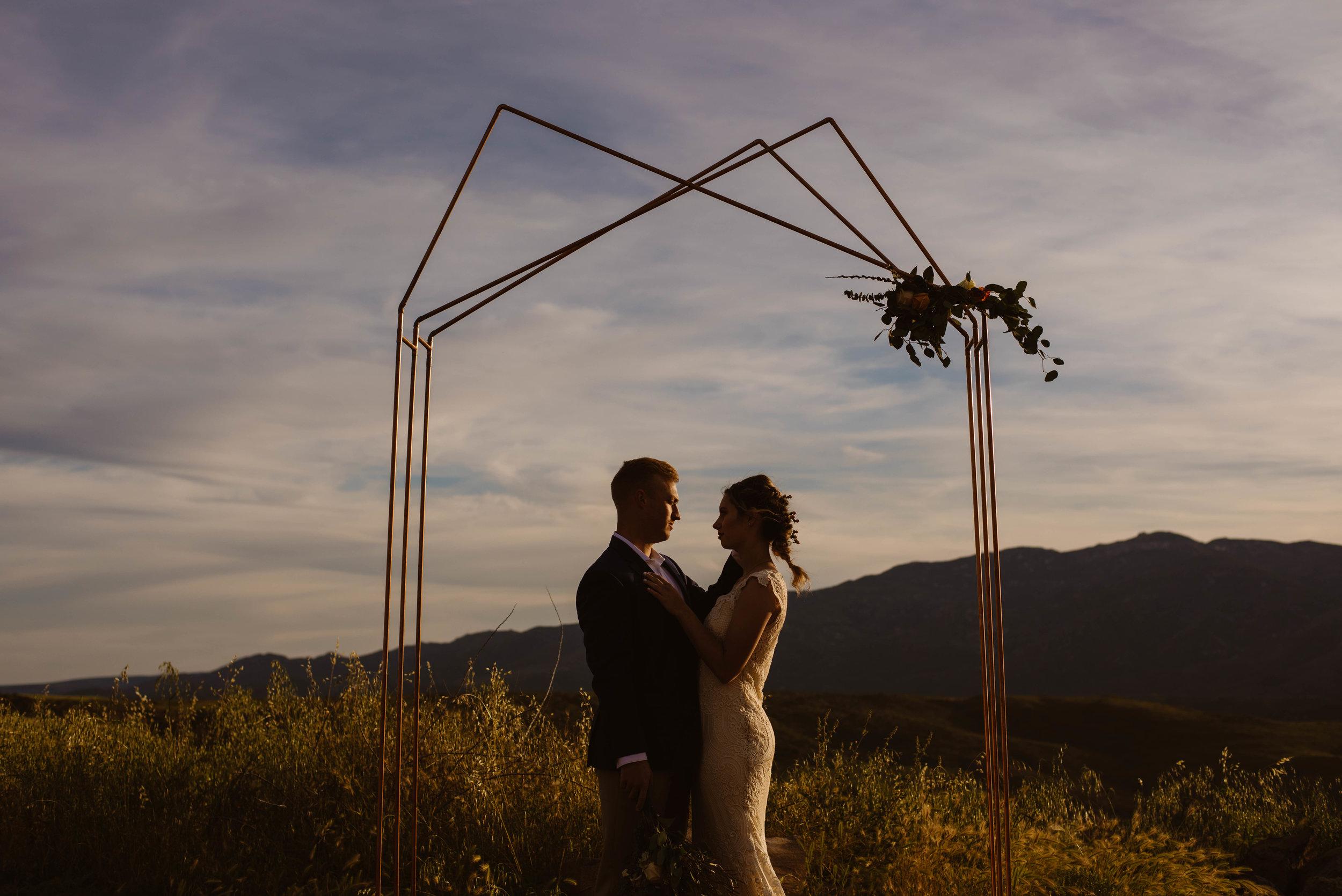flagstaff-elopement-photography