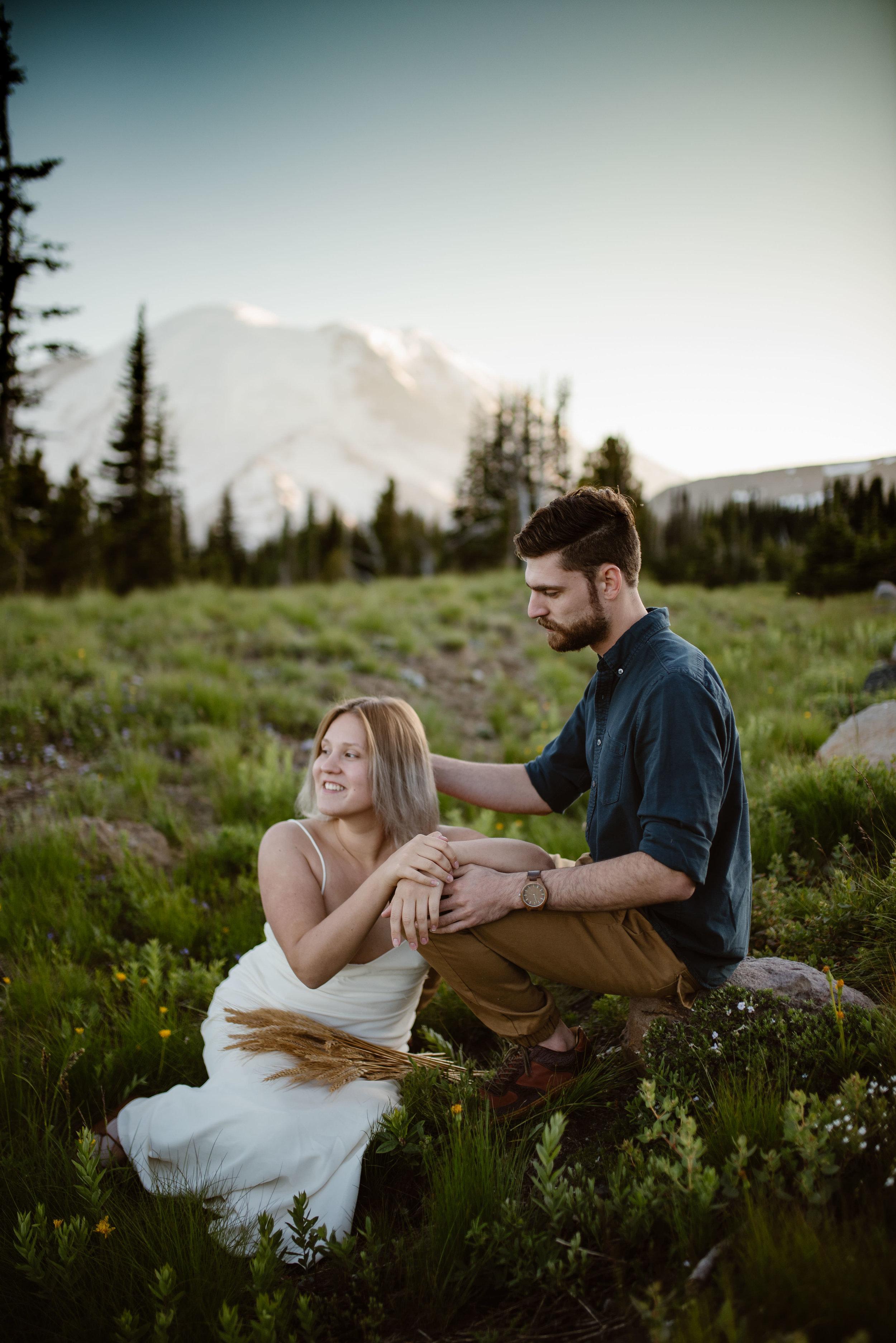mount-rainier-elopement-packages
