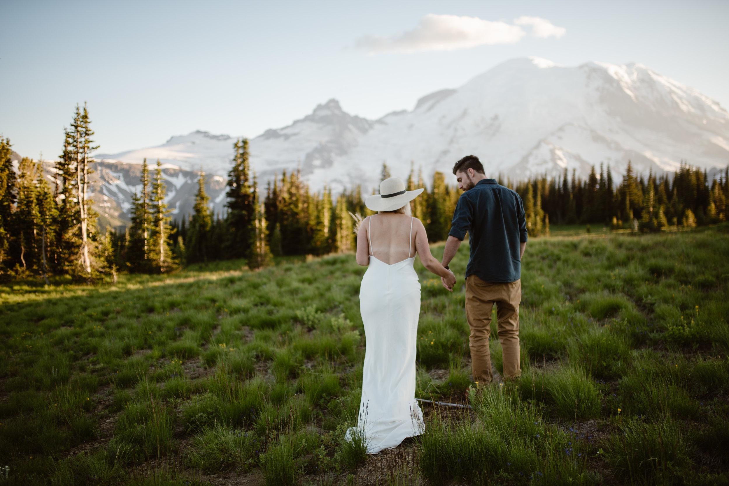 mount-rainier-wedding-photos