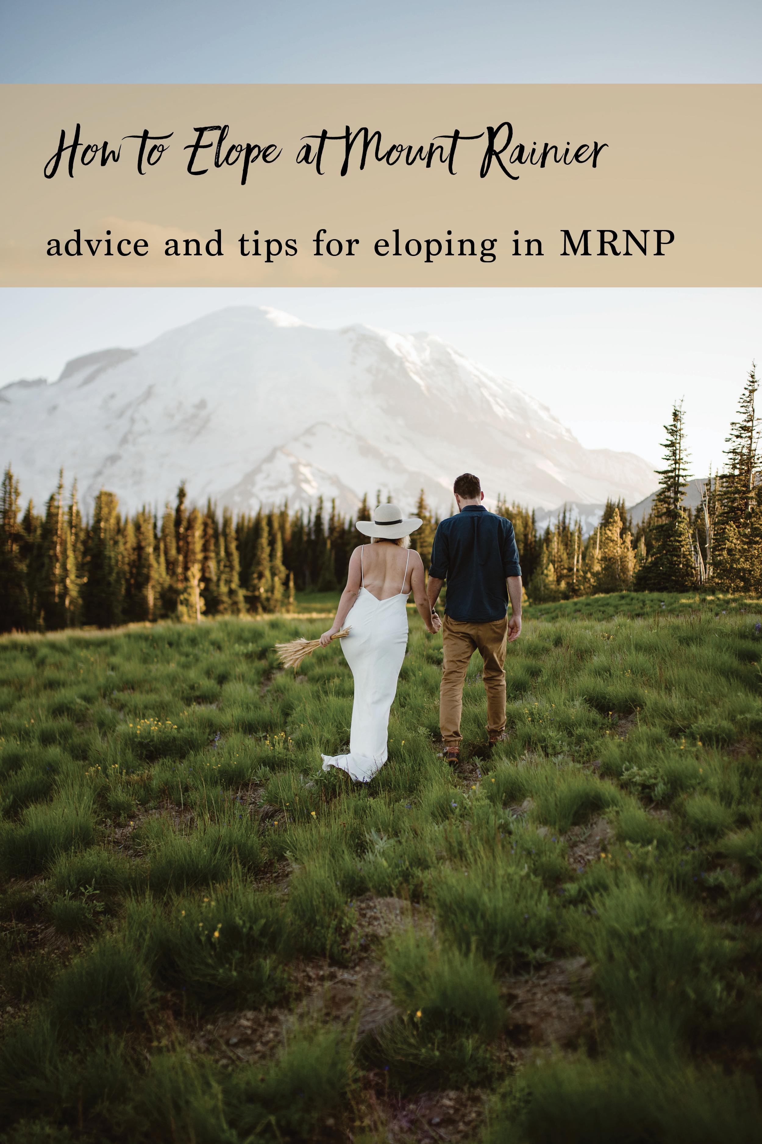 how-to-get-married-in-mt-rainier
