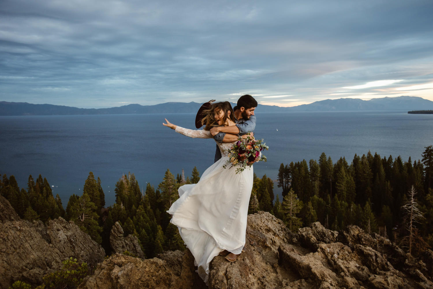 pacific-north-west-elopement