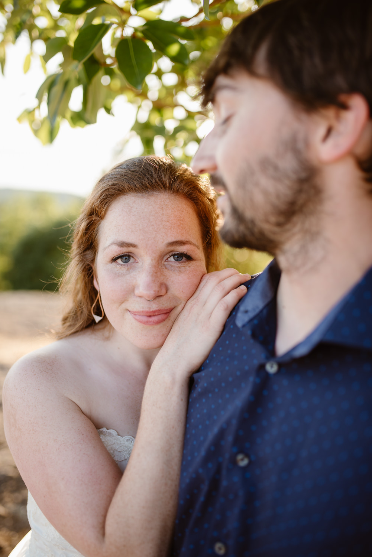 best-washington-elopement-photographer