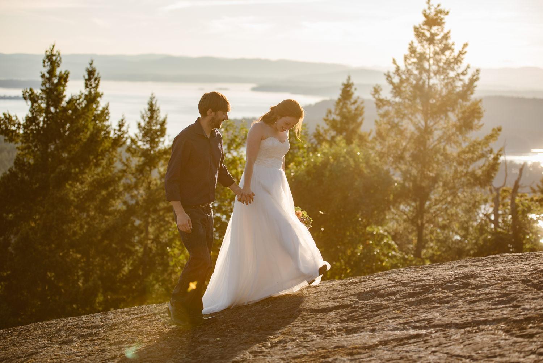 friday-harbour-wedding
