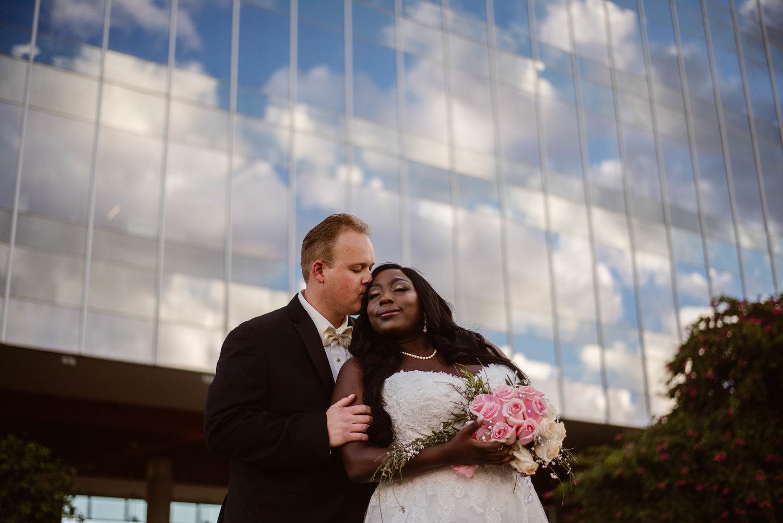 backyard-arizona-wedding-photographer