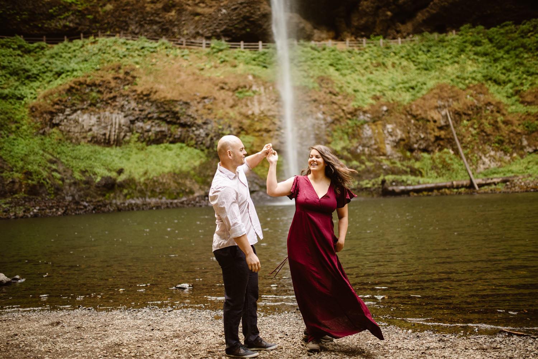 silver-falls-state-park-photos