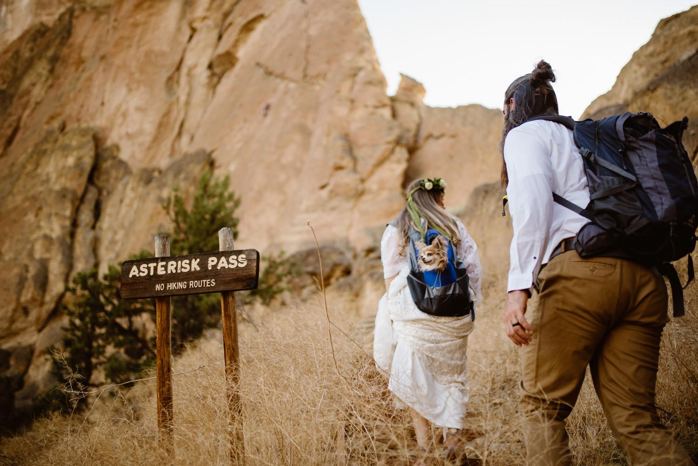 smith-rock-elopement-photographer