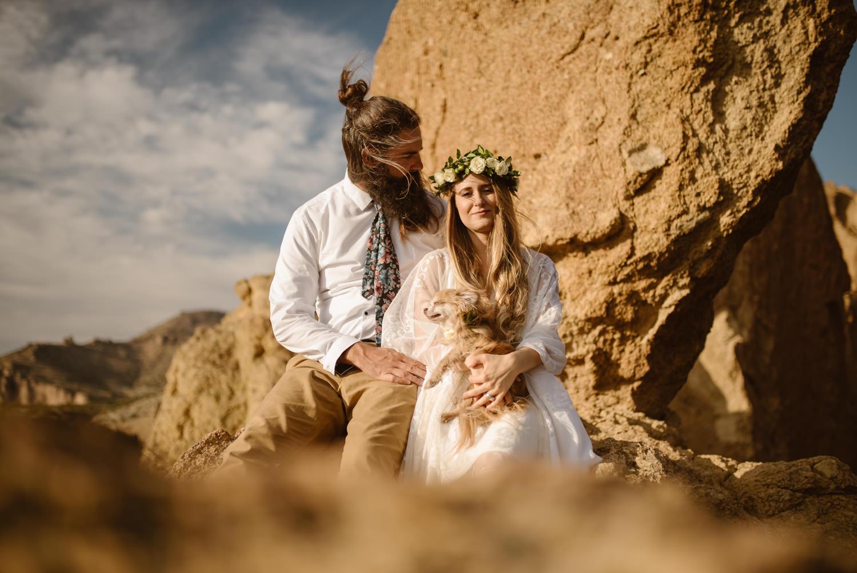 bend-oregon-elopement-photographer