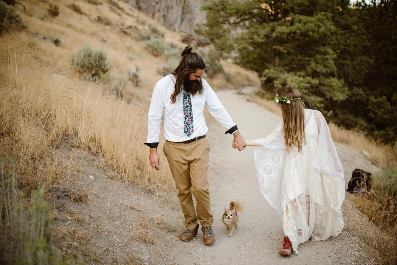 state-park-wedding-venues