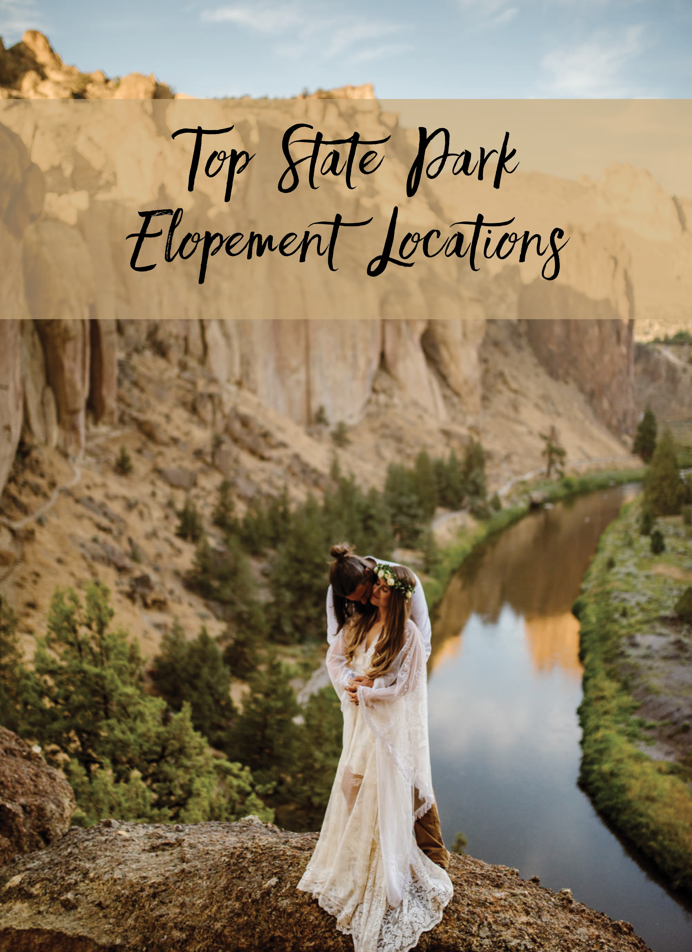 top-state-parks-to-elope-at