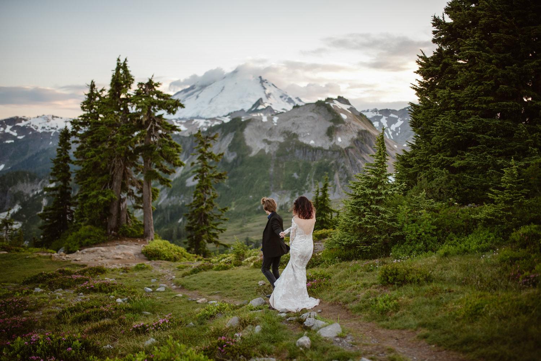 mount-baker-elopement