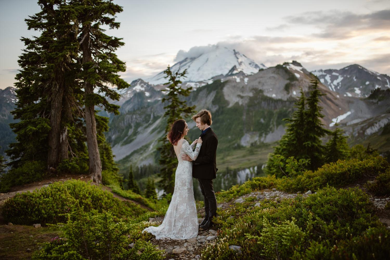mount-baker-wedding-photographer