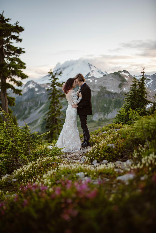 mountain-elopement-photographer