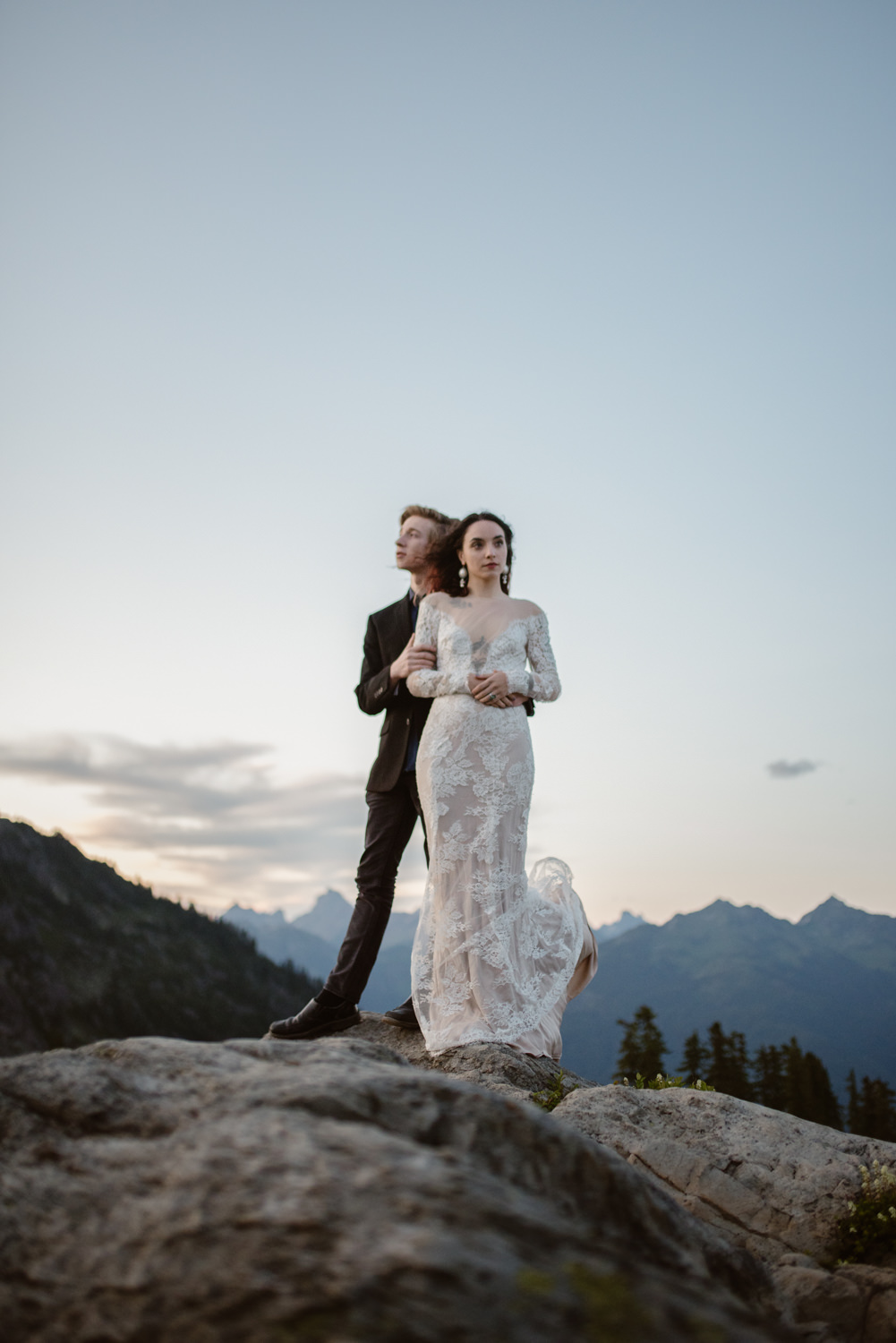 free-elopement-locations