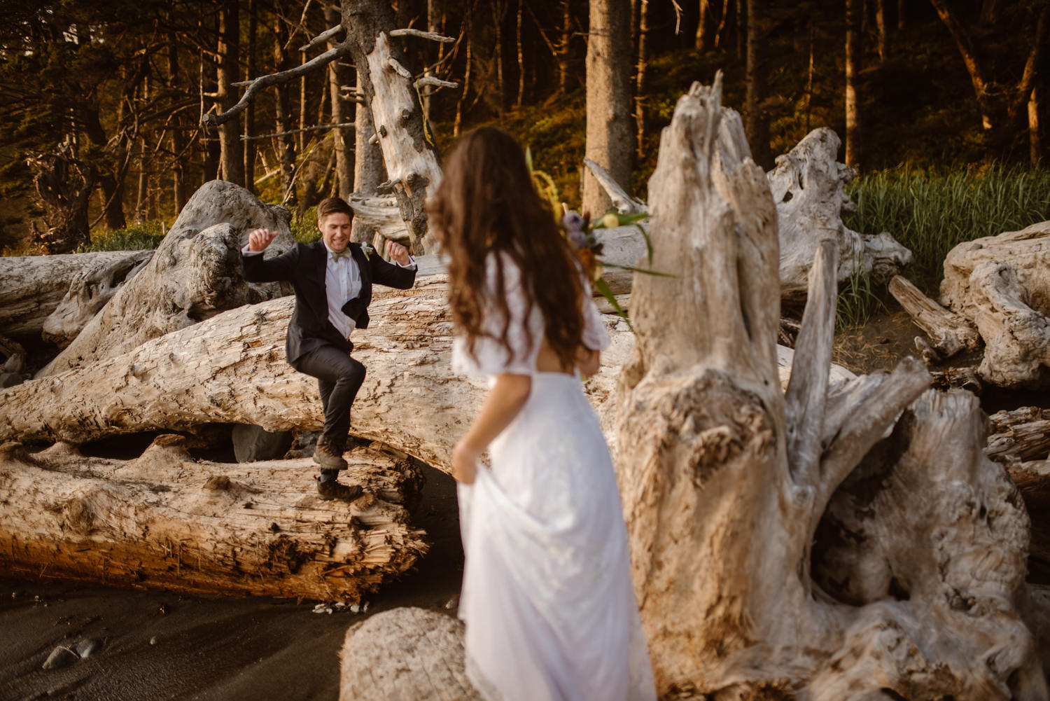 yosemite-elopement-packages