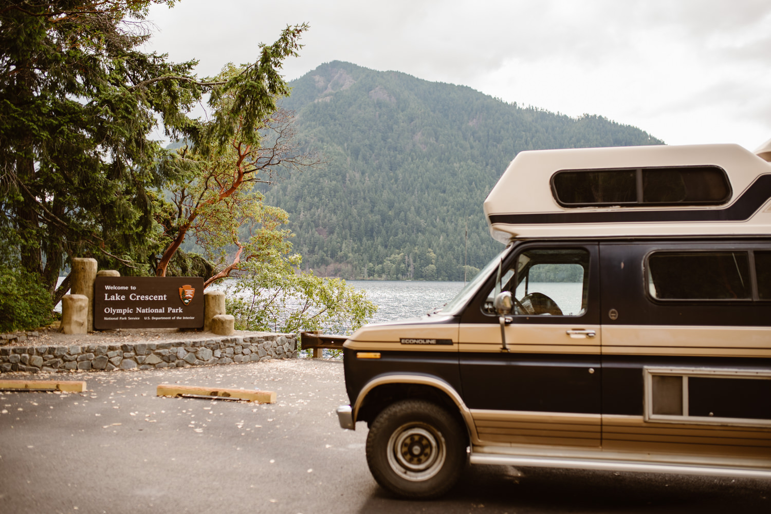 olympic-national-park-travel