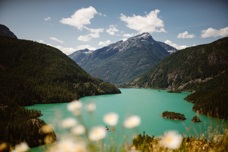 north-cascades-elopement-photographer