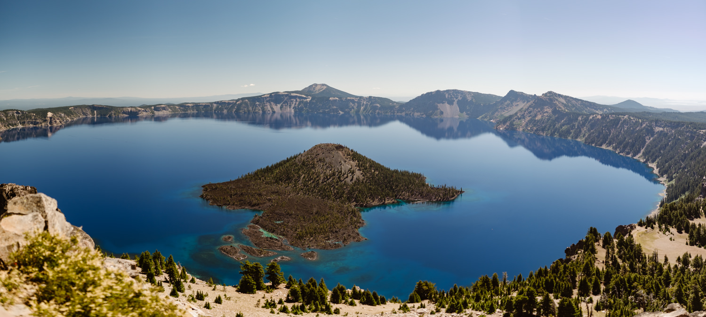 crater-lake-elopement-photographer