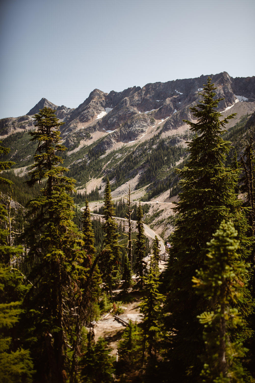 north-cascades-photographer
