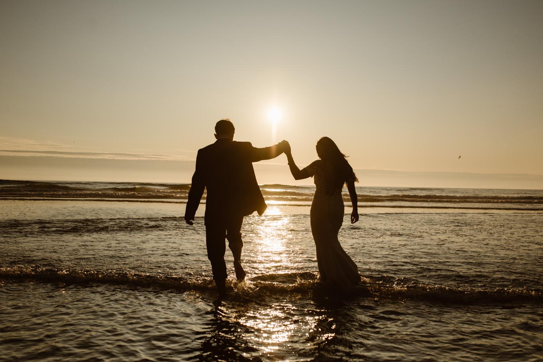 best-oregon-elopement-photographer