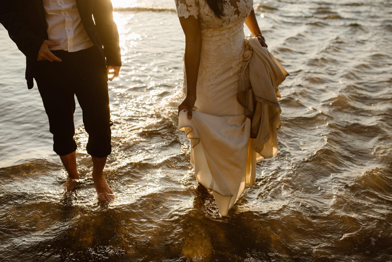 best-pactific-northwest-elopement-photographer