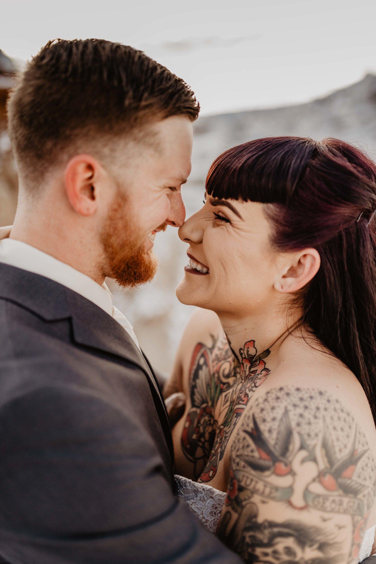 southern-utah-elopement-photographer