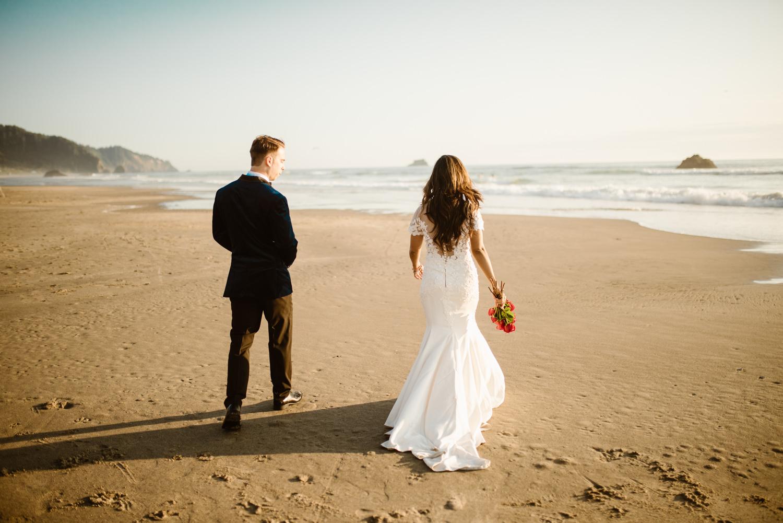 getting-married-in-seaside-oregon