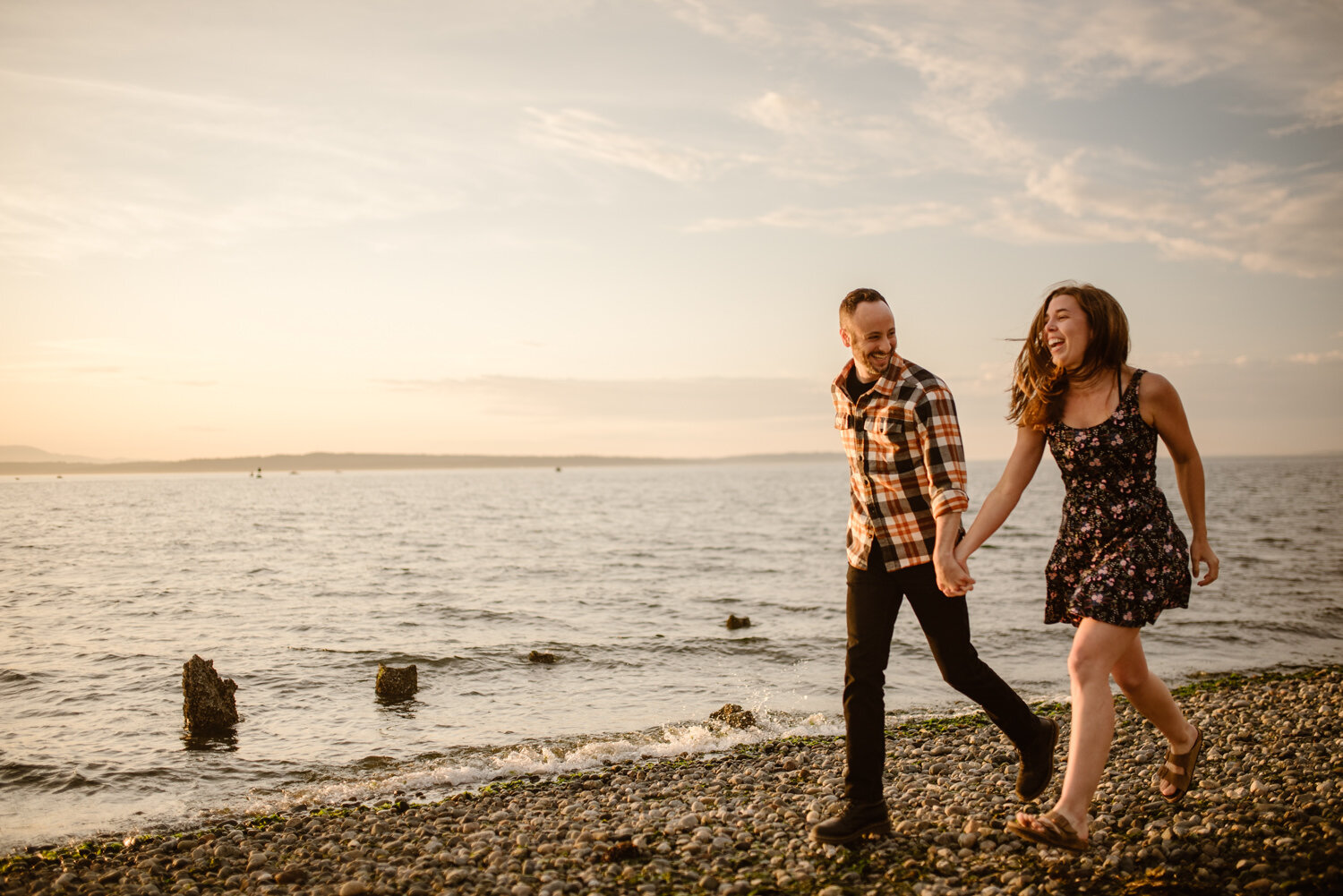 seattle-engagement-session