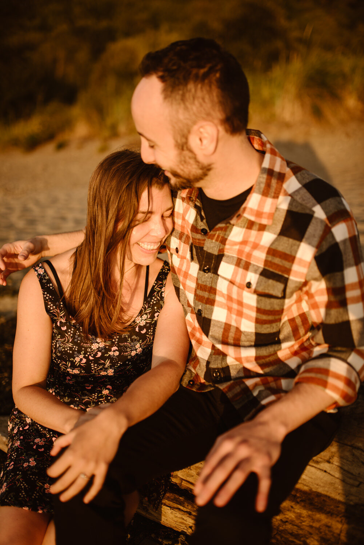 seattl-engagement-photographer