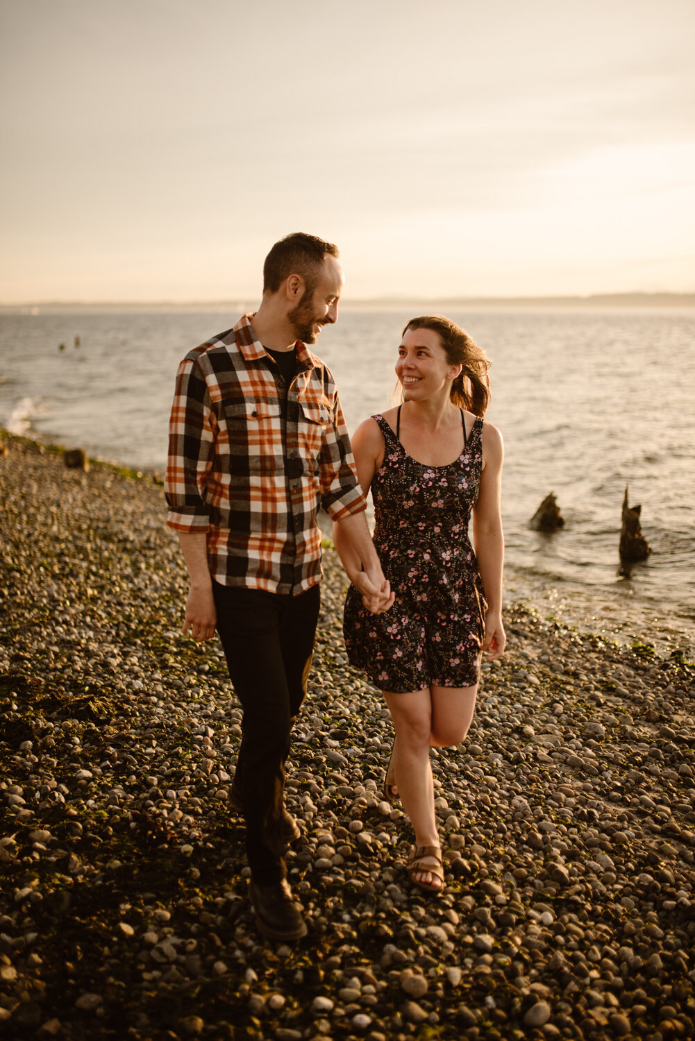 seattle-engagement-locations