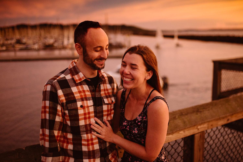 seattle-intimate-wedding-photographer