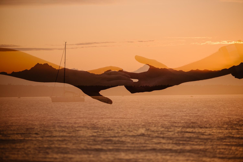 olympic-elopement-photographer