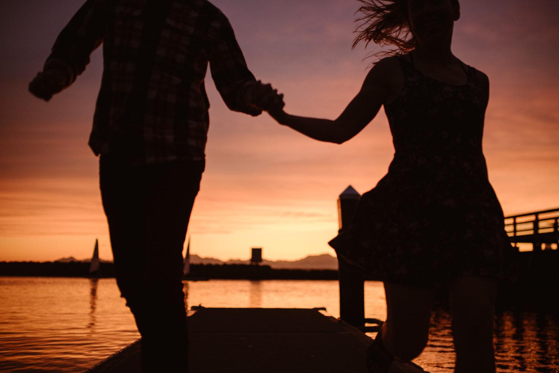 seattle-adventure-elopement-photographer