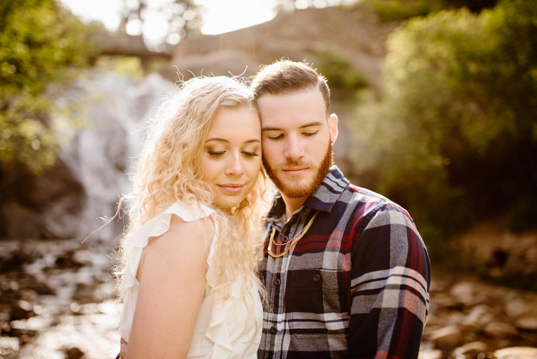 flagstaff-elopement-photographer