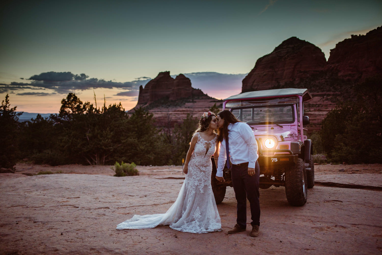 best-place-to-elope-in-arizona