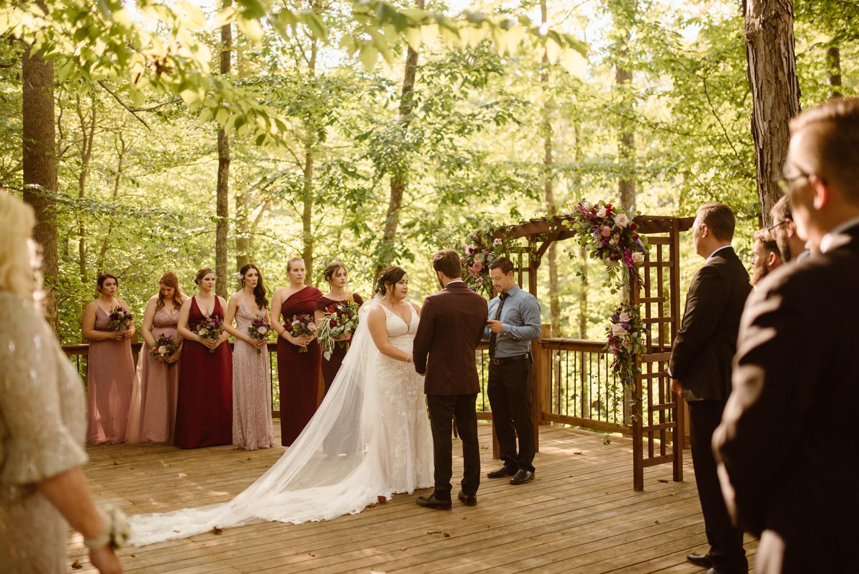 madison-nc-wedding-photographer