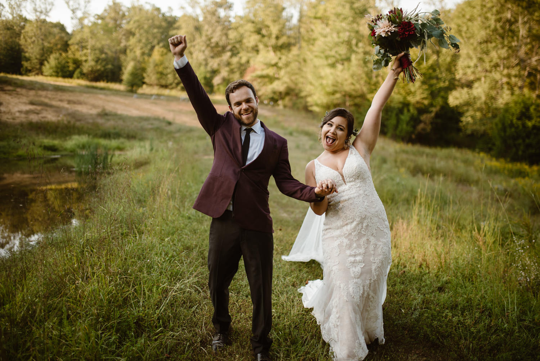 madison-north-carolina-wedding
