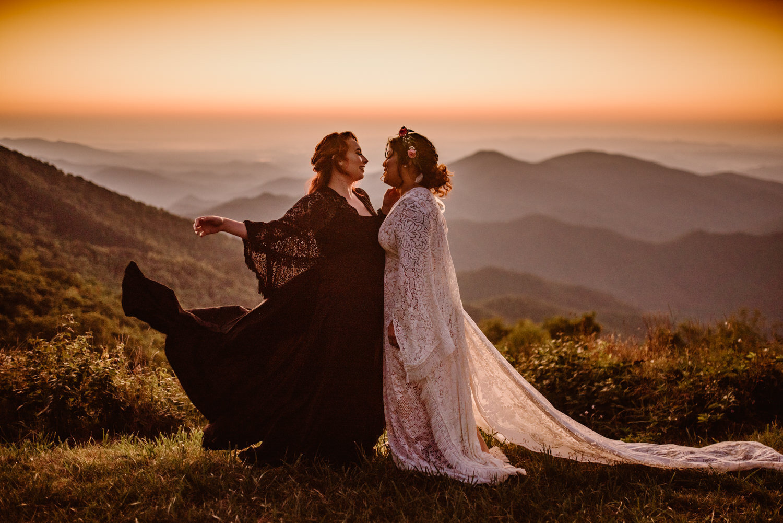 north-carolina-elopement-photographer
